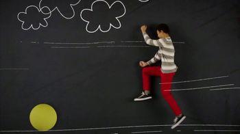 Mattress Firm Foster Kids TV Spot, 'Bedtime Book Drive' - Thumbnail 4