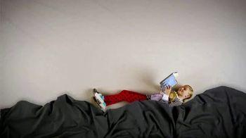 Mattress Firm Foster Kids TV Spot, 'Bedtime Book Drive' - Thumbnail 5
