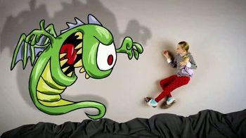 Mattress Firm Foster Kids TV Spot, 'Bedtime Book Drive' - Thumbnail 7