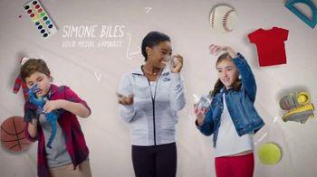 Mattress Firm Foster Kids TV Spot, 'Bedtime Book Drive' - Thumbnail 9