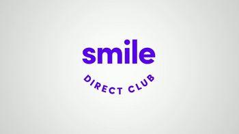 Smile Direct Club TV Spot, 'Conoce a Amanda: $85 dólares' [Spanish] - Thumbnail 3