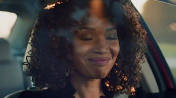 2019 Nissan Altima TV Spot, 'Impossibly Smart' Song by Ciara [T1] - Thumbnail 9