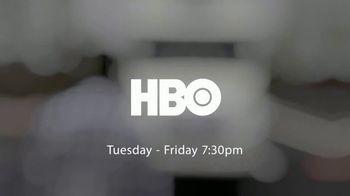 HBO TV Spot, 'VICE News Tonight' - Thumbnail 10