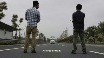 HBO TV Spot, 'VICE News Tonight' - Thumbnail 6