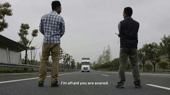 HBO TV Spot, 'VICE News Tonight' - Thumbnail 7