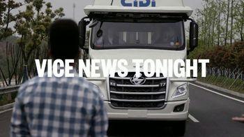 HBO TV Spot, 'VICE News Tonight' - Thumbnail 9