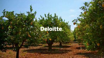 Deloitte TV Spot, 'Lemons' - Thumbnail 6
