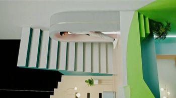 Deloitte TV Spot, 'Consider All the Perspectives'