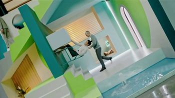Deloitte TV Spot, 'Consider All the Perspectives' - Thumbnail 3