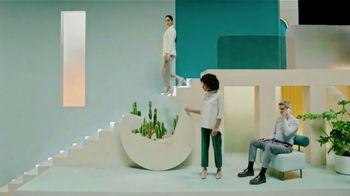 Deloitte TV Spot, 'Consider All the Perspectives' - Thumbnail 4
