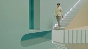 Deloitte TV Spot, 'Consider All the Perspectives' - Thumbnail 5