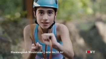 I Love NY TV Spot, 'Family Fun' - Thumbnail 2