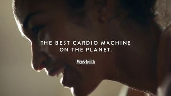 Peloton TV Spot, 'Milestones' Song by Keith Urban, Carrie Underwood - Thumbnail 9