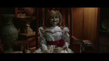 Annabelle Comes Home - Alternate Trailer 22