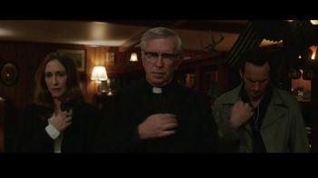 Annabelle Comes Home - Alternate Trailer 23