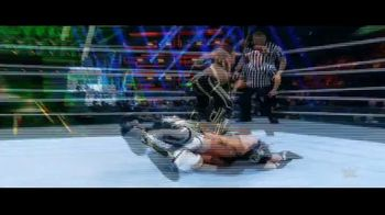 DIRECTV TV Spot, 'WWE Stomping Grounds' - Thumbnail 3