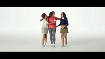 Verizon TV Spot, 'Khatija: Mix and Match Plans' - Thumbnail 4
