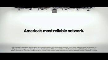 Verizon TV Spot, 'Khatija: Mix and Match Plans' - Thumbnail 5