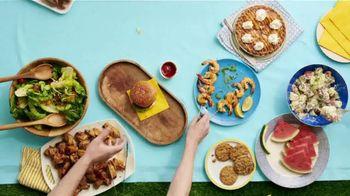 Winn-Dixie TV Spot, 'Ultimate Summer: Steak, Cheese and Corn' - Thumbnail 6