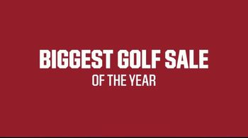 Dick's Sporting Goods TV Spot, 'Father's Day: Shoes, Golf Balls and Apparel' - Thumbnail 9