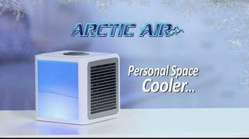 Arctic Air TV Spot, 'Just Add Water' - Thumbnail 1
