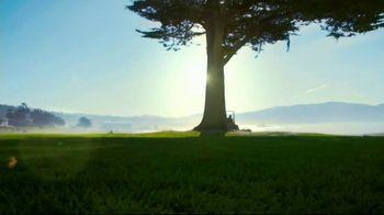 Rolex TV Spot, 'U.S. Open: Perpetual Excellence' - Thumbnail 1