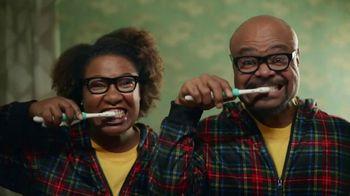 McDonald's $1 $2 $3 Menu TV Spot, 'James and Jada: Smoothie or Frappe'