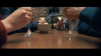 Miller Lite TV Spot, 'Raise' - Thumbnail 1