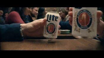Miller Lite TV Spot, 'Raise' - Thumbnail 3
