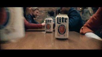 Miller Lite TV Spot, 'Raise' - Thumbnail 4