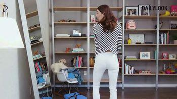 DAILYLOOK TV Spot, 'My Style, My Way'