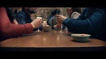 Miller Lite TV Spot, 'Brindemos' [Spanish]