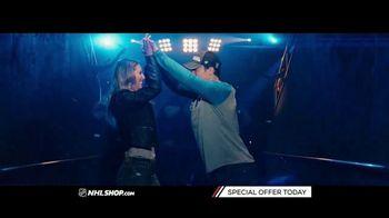 NHL Shop TV Spot, '2019 Stanley Cup Champions: St. Louis Blues' - Thumbnail 2