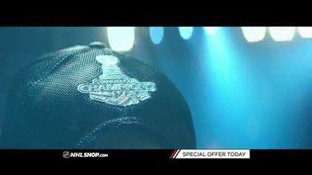 NHL Shop TV Spot, '2019 Stanley Cup Champions: St. Louis Blues' - Thumbnail 6