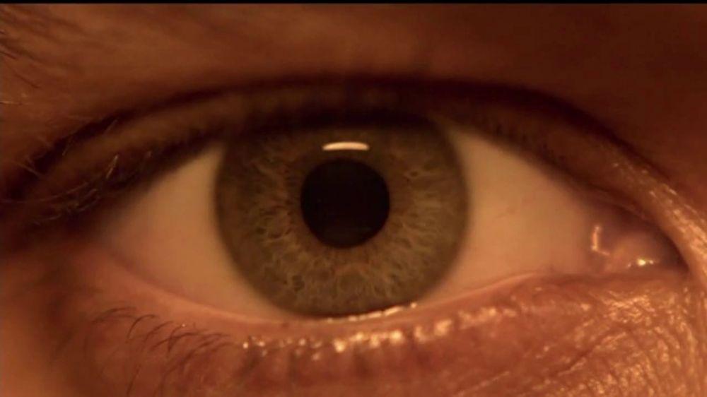 Gillette Labs Heated Razor TV Commercial, 'Awaken Your Senses'