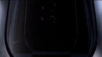 Gillette Labs Heated Razor TV Spot, 'Awaken Your Senses' - Thumbnail 5