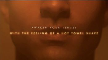 Gillette Labs Heated Razor TV Spot, 'Awaken Your Senses' - Thumbnail 7