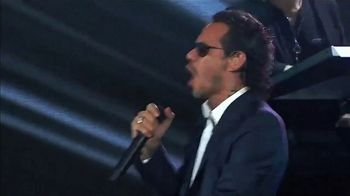 Music for Relief TV Spot, 'Somos Una Voz' Song by Marc Anthony - Thumbnail 1