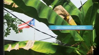 Music for Relief TV Spot, 'Somos Una Voz' Song by Marc Anthony - Thumbnail 9