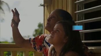 Music for Relief TV Spot, 'Somos Una Voz' Song by Marc Anthony - Thumbnail 5