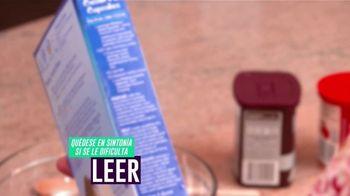 One Power Readers Gran Venta Especial TV Spot, 'La marca favorita' [Spanish]