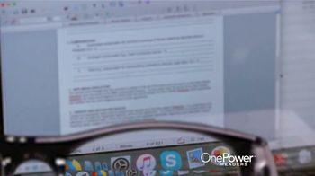 One Power Readers Gran Venta Especial TV Spot, 'La marca favorita' [Spanish] - Thumbnail 3