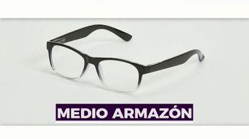 One Power Readers Gran Venta Especial TV Spot, 'La marca favorita' [Spanish] - Thumbnail 5