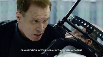 Insurance Agent: Hospital thumbnail