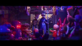 Toy Story 4 - Alternate Trailer 39