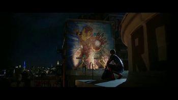 Spider-Man: Far From Home - Alternate Trailer 10