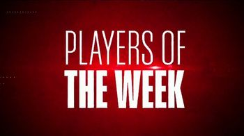 W.B. Mason TV Spot, 'Player of the Week'