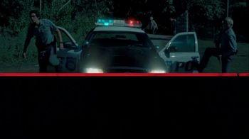 The Dead Don't Die - Alternate Trailer 12