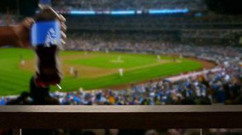 Pepsi TV Spot, 'Summergram: Brats and Baseball'