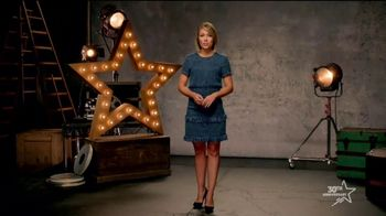 The More You Know TV Spot, 'Festivals' Featuring Dylan Dreyer - Thumbnail 2